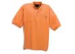 5022 - Browning®  Polo Shooting Shirt