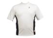 5023 - Browning®  NTS short Sleeve Shooting Shirt