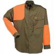 5018 - Browning®  Hybrid Field Shirt