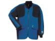 5021 - Browning®  Windcutter Shooting Jacket