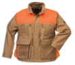 5016 - Browning®  Pheasants Forever zip off Sleeve Jacket