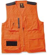 5014 - Browning® Big Country Vest - Blaze Orange
