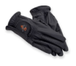 5027 - Browning®  Mesh Back Shooting Gloves