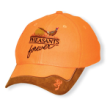 5034 - Browning®  Pheasants Forever Safety Cap