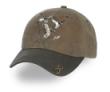 5031 - Browning®  Tow Tone Repel-Tex Cap - Duck