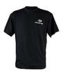 3001 - Mossy Oak  Logo Short Sleeve T-Shirt