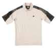 3006 - Mossy Oak Hunting Polo shirt - Sandstone